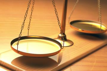 La norma ISO 37001, Sistema di Gestione Anticorruzione