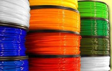 Seminario Plastic Welding: le certificazioni nel mondo della saldatura dei materiali plastici