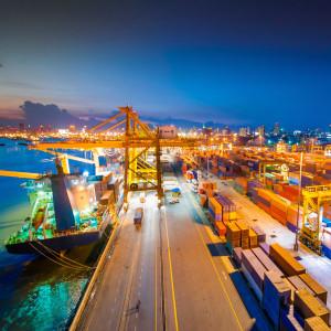 supply-chain-iStock_000065511675_Large