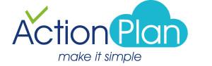 actionplan-logo
