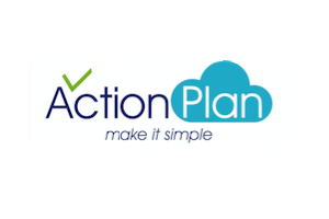 Ianni & Partners presenta Action Plan®