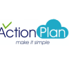 Ianni & Partners presenta Action Plan®
